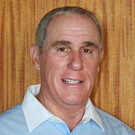 Cary Marmis