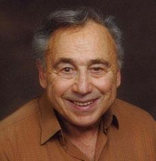 Jerry Sonenblick